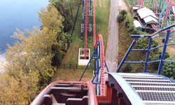 1590234 top 5 rollercoasters roller coasters are awsome